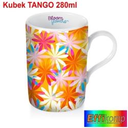 Kubek reklamowy TANGO