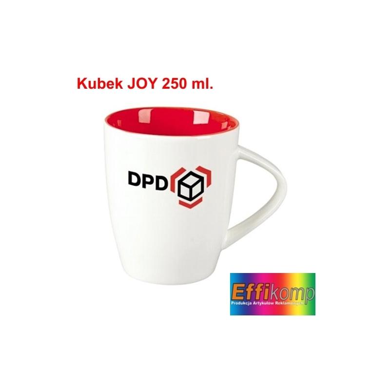 0a1c1f725056 Producent kubków Warszawa - Kubki reklamowe z nadrukiem LOGO dla firm