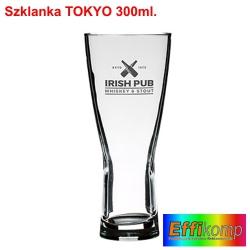 Pokal reklamowy TOKYO